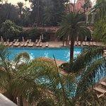 Photo of Es Saadi Marrakech Resort - Hotel