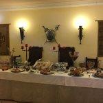 Photo de Hotel Real D'Obidos