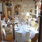 Photo of Grand Hotel Tremezzo