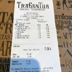 Photo of Tragantua
