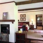 Photo of The Manor at Ngorongoro