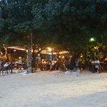 Ciao Bella  Phi Phi Island의 사진