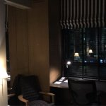Photo de Hotel ALT Quebec