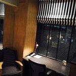 ภาพถ่ายของ Hotel ALT Quebec