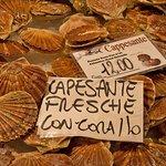 Photo of Antica Trattoria Bandierette