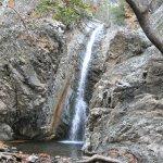 Photo of Millomeris Waterfalls