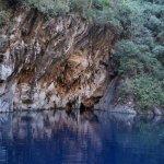 Foto de Agua Milagrosa lagoon (Dolina)