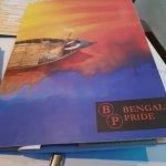 Foto de Bengal Pride