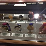 Photo of Lake Placid Olympic Museum