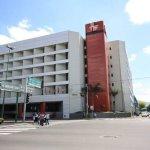 Photo of Hotel Mirabel