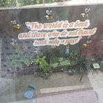 Photo of Igloo Backpackers Hostel
