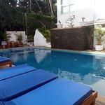 Foto de Azzure By Spree Hotels
