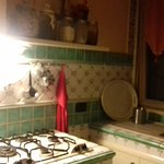 Photo of Bed & Breakfast  Taras di San Vito