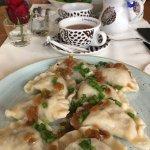 Foto de Sowa Restaurant