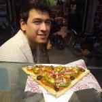 Foto di Pizza King