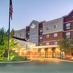 HYATT house Philadelphia/Plymouth Meeting