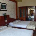 Foto di Hotel Holiday Resort