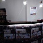 Photo of Hotel Domus Tiberina