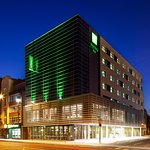 Holiday Inn London - Whitechapel