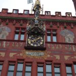 Photo de Rathaus