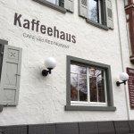 Photo of Kaffeehaus Ladenburg