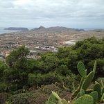 Photo of Vila Baleira Resort Porto Santo