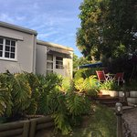 Photo de Stannards Guest Lodge