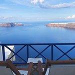 Heliotopos Hotel Foto