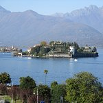 Photo of Grand Hotel des Iles Borromees & SPA