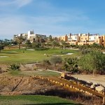 Photo of Valle del Este Golf Resort