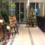 JAL日航城市酒店 東京羽田照片