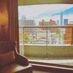 Photo of Park Taipei Hotel