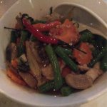 Foto van Thai Cuisine