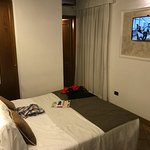 Photo de Duca D'Alba Hotel
