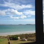Foto de Blue Bay Lodge and Resort