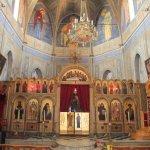 Église St. Spiridion의 사진