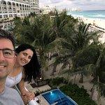 Photo of Flamingo Cancun Resort