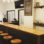 Dida's Distillery Tasting Room