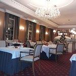 Photo of Fletcher Hotel-Restaurant De Dikke Van Dale