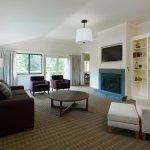 Moss Glen Suite