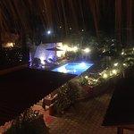 Foto de Hotelito Swiss Oasis