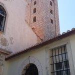 Foto de Tower of St. Christopher