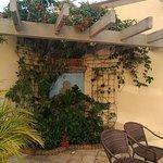 Photo de Hotel Portal das Aguas