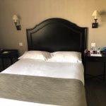 Φωτογραφία: Hotel de la Treille