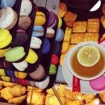 ภาพถ่ายของ Lipoti Bakery & Café
