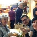 Photo of Reno's Cafe Valletta