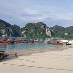 Foto Bay View Resort