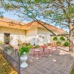 Photo de Quality Inn & Suites Escanaba