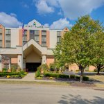 Hyatt Place Cranberry Foto