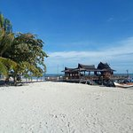 Photo of Sipadan Mabul Resort